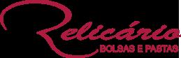 Bolsasrelicario