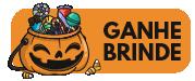 Promoção Halloween 2018